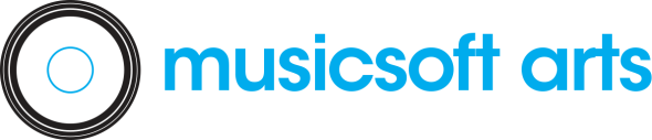Musicsoft Arts